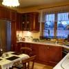Meble kuchenne na wymiar śląsk - fronty gięte
