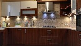 Meble kuchenne śląsk - kuchnie do zabudowy