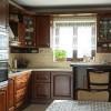 Kuchnie na wymiar Będzin - kuchnie klasyczne