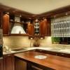 Meble kuchenne śląsk – zdjęcia kuchni