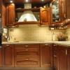 Meble kuchenne śląsk - sklep meblowy będzin