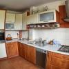 Meble kuchenne na wymiar śląsk - kuchnia klasyczna