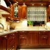 Meble kuchenne śląsk – kuchnie śląsk