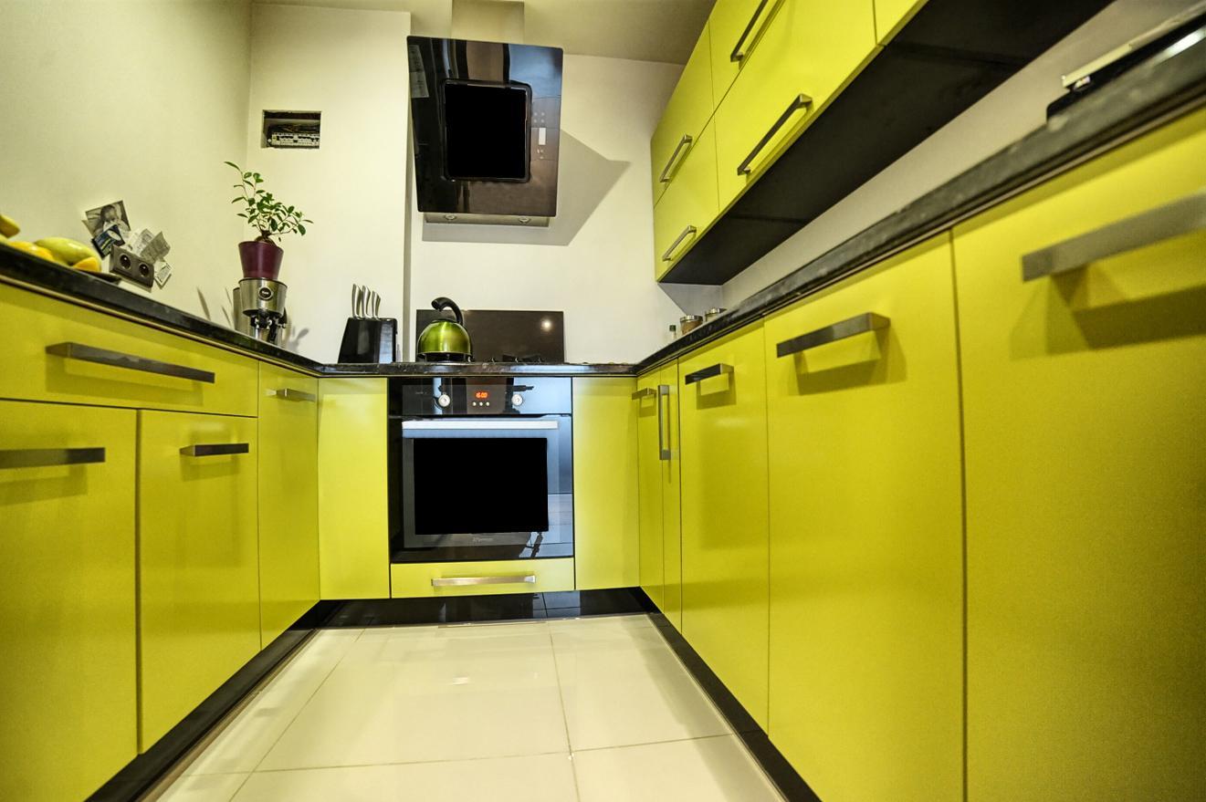 Ikea kuchnie na wymiar
