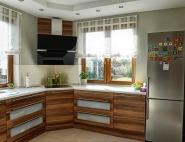 Meble kuchenne śląsk - kuchnie będzin