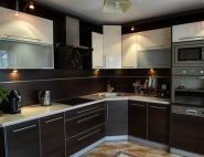 Meble kuchenne śląsk - kuchnie lakierowane