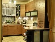 meble kuchenne śląsk